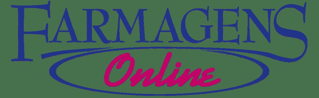 Farmagens Online